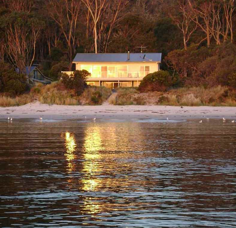 Tasmania Best places to stay in Tasmania