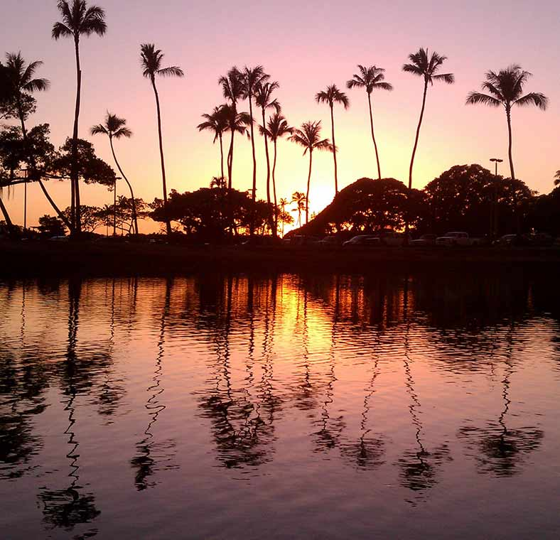 lonely planet hawaii pdf download free