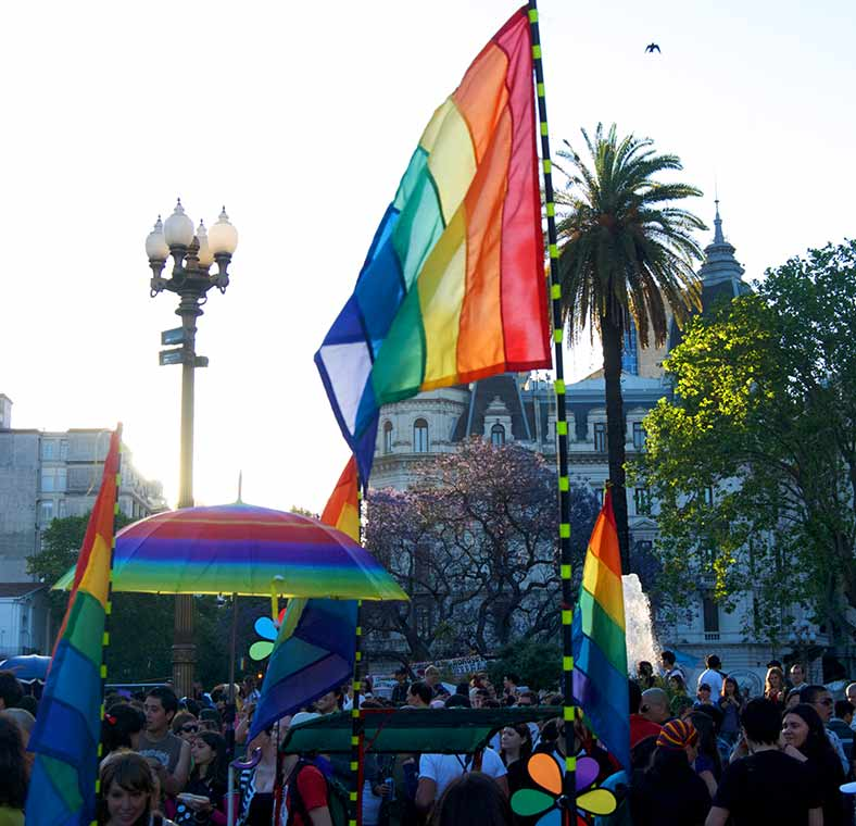 buenos aires lesbian personals Lesbian in buenos aires - buenos aires forum south america  argentina  capital federal district  buenos aires   i also haven't seen too much information for lesbians but i know that.