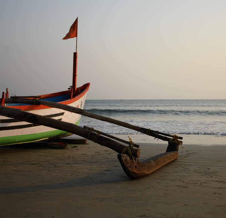 Best Places To Visit In Goa Lonely Planet