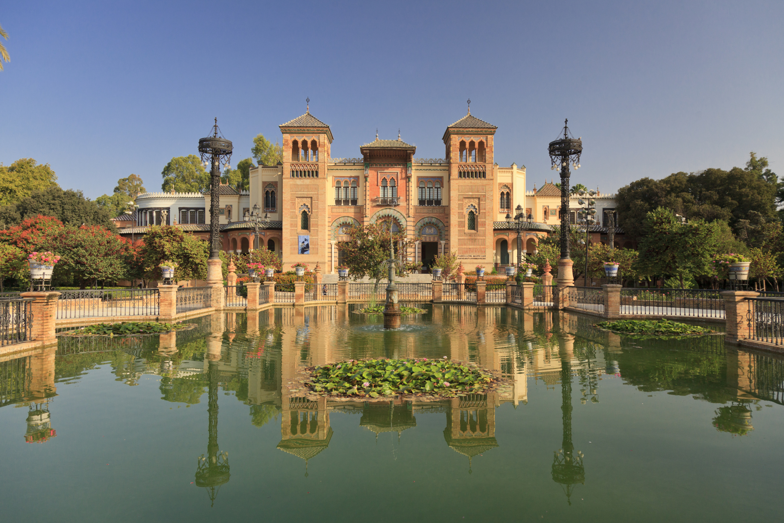 Seville image gallery - Lonely Planet