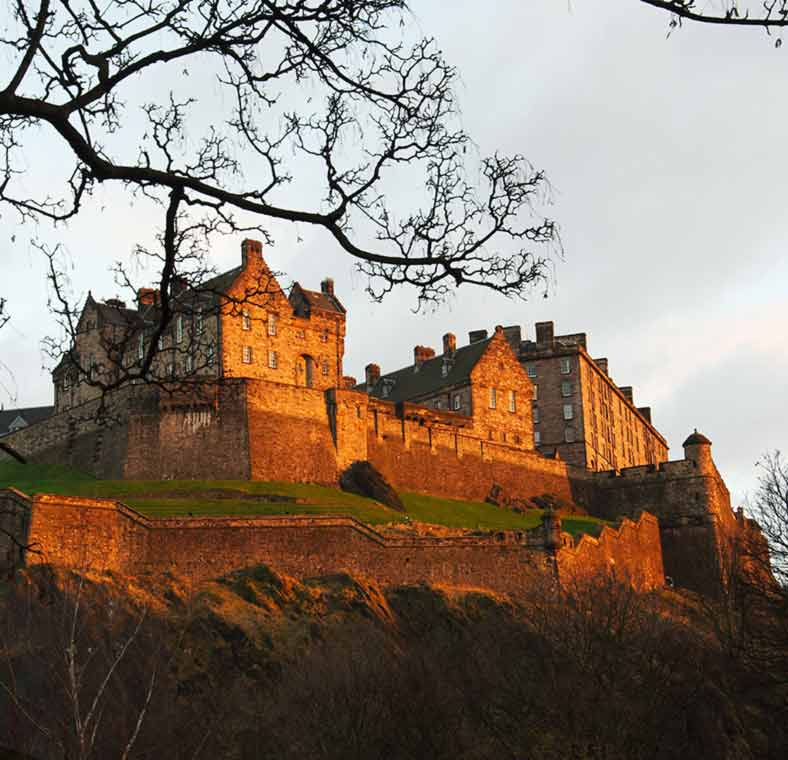 Best Romantic Hotels Scotland: Top Things To Do In Scotland