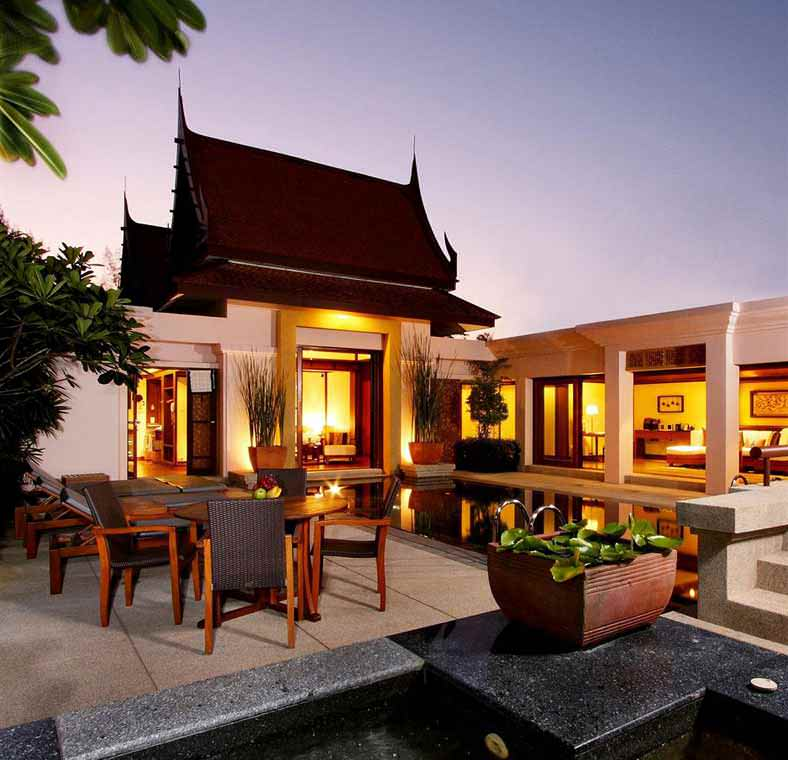 Phuket Province Best places to stay in Phuket
