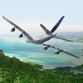 ''{{username}}'' from the web at 'http://media.lonelyplanet.com/a/g/hi/t/7917c617eb1a0389d71e1d7a41fd4590-flights.jpg'
