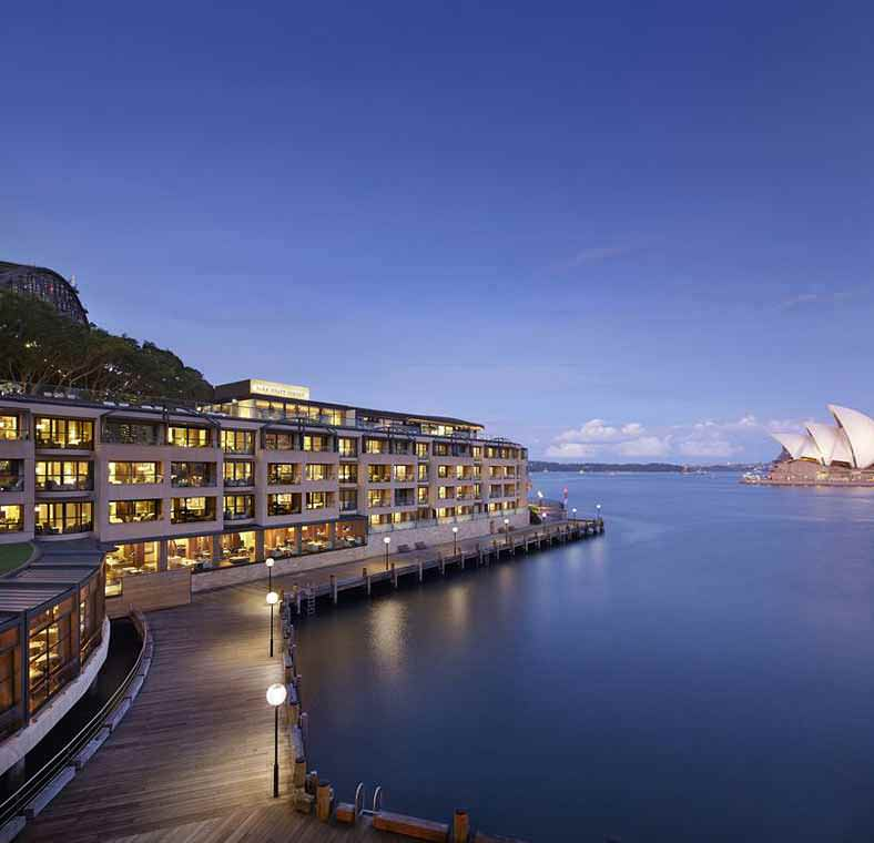 Sydney Best places to stay in Sydney