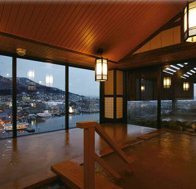 Japan Best places to stay in Japan
