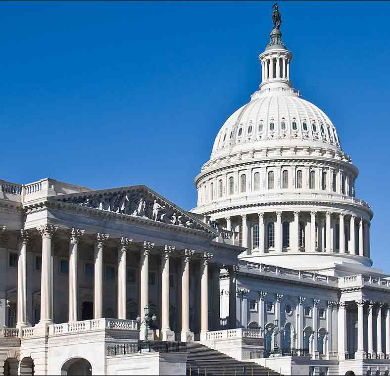 Top things to do in Washington, DC - Lonely Planet