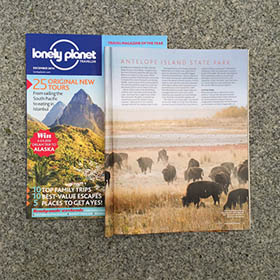 ''{{username}}'' from the web at 'http://media.lonelyplanet.com/a/g/hi/t/94cecb63c0767b7f591fdfd27cdb6896-lp-magazine.jpg'