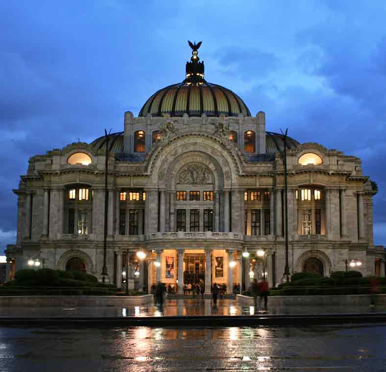 top things to do in mexico city lonely planet