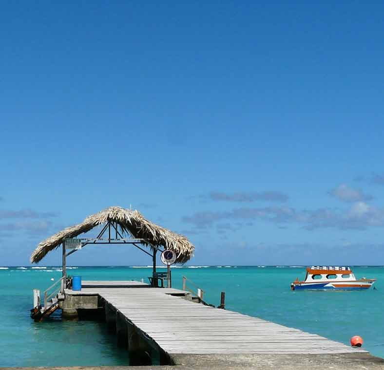 Top things to do and see in Trinidad and Tobago! - Adventugo