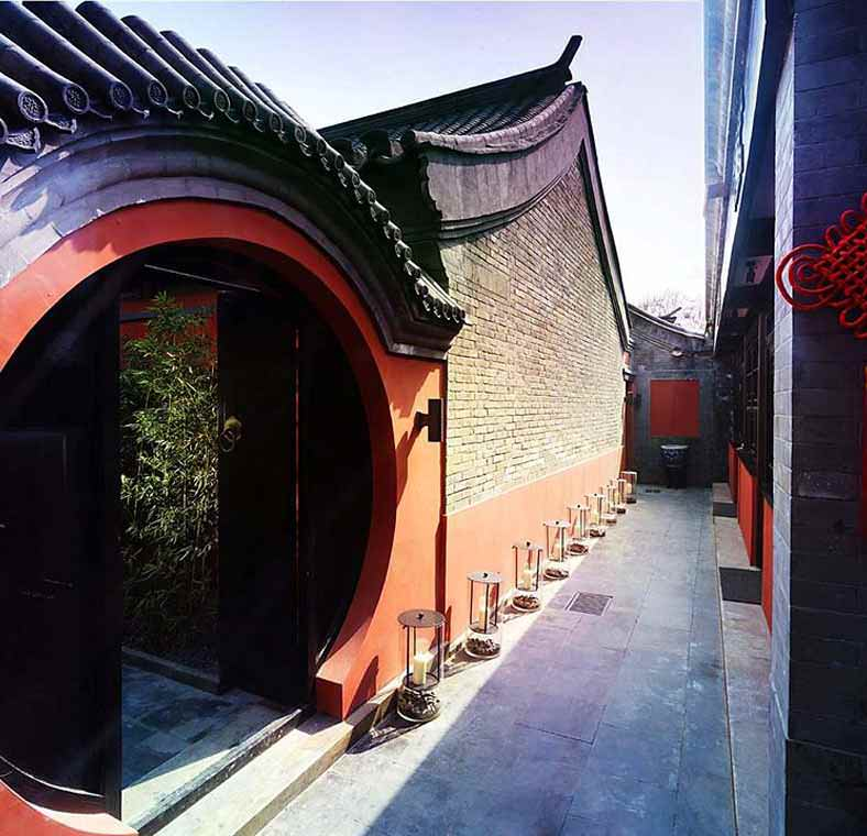 Běijīng Best places to stay in Beijing