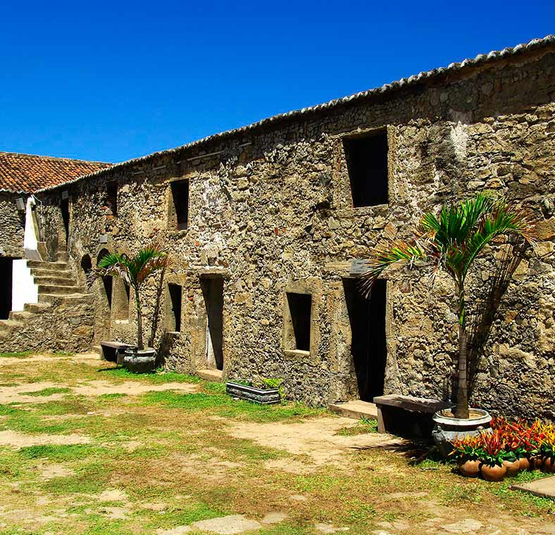 Best Places To Visit In Goa Lonely Planet: Goa's Portuguese Architecture