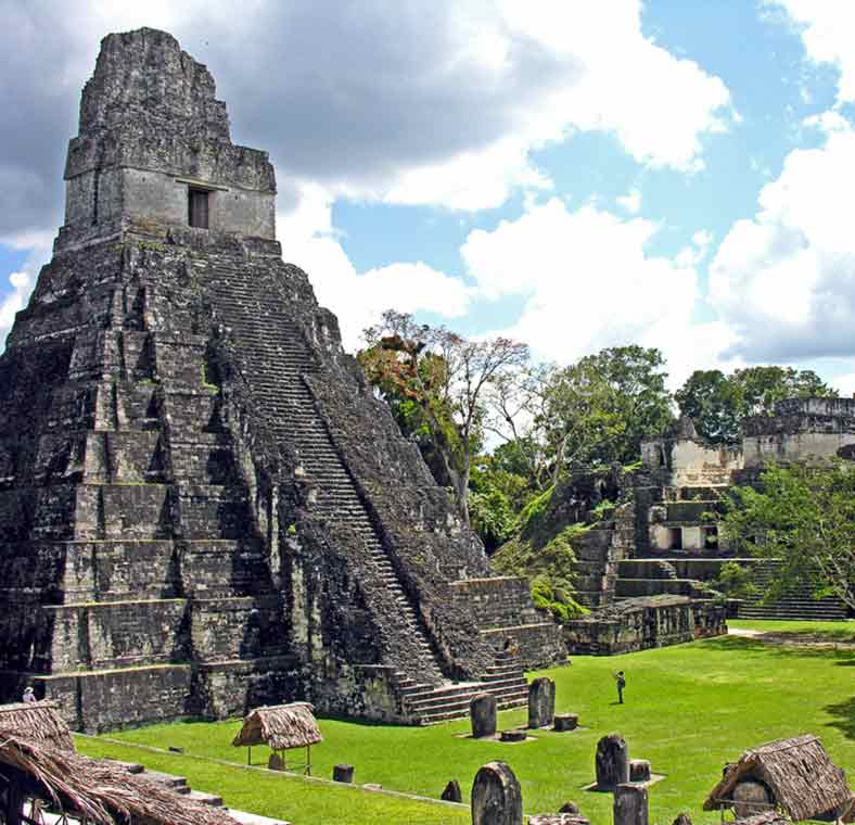 panama sightseeing tours with Top Things To Do In Guatemala on Argentina   Ivy Han likewise Teatro Nacional in addition Rio De Janeiro L9 as well D937 Ttd furthermore Go Fishing In Panama City Beach Florida.