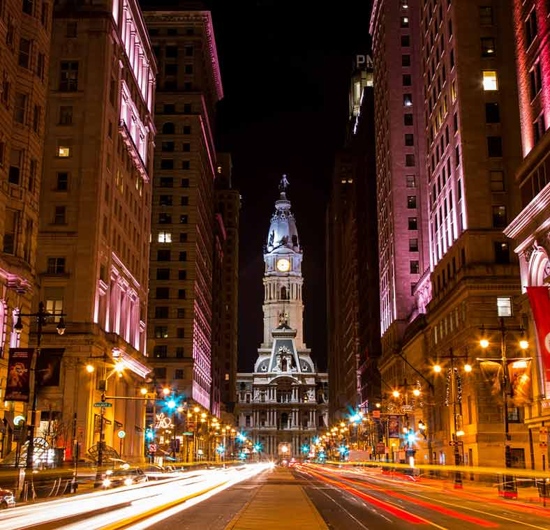 Top things to do in philadelphia lonely planet for Top things to do philadelphia