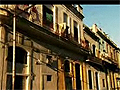 Havana - Lonely Planet travel video