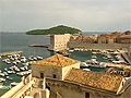 Dubrovnik - Lonely Planet travel video