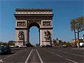 Lonely Planet's Paris Travel Video