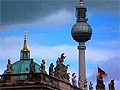 Berlin - Lonely Planet travel video