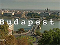 Lonely Planet's, Budapest
