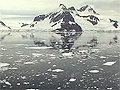 The Antarctic Video Gallery