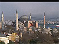 Cosmopolitan heart of Turkey, Istanbul
