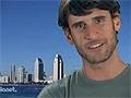 Lonely Planet author John Vlahides gives the low-down on San Diego, USA, from beach bumming to cute critters.