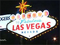 Lonely Planet author Sara Benson is a big fan of Las Vegas. Traditionally a city of dirty little secrets, it's now a high-rolling playground. It's all that you would expect - casinos, strip bars, wedding chapels and $5 steaks but some things you would not - art galleries, the Atomic Testing Museum and a serious underground punk scene.