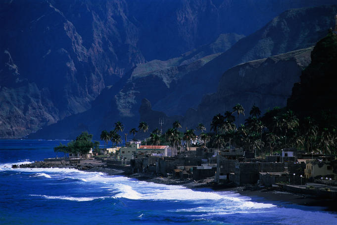 cape verde image gallery lonely planet On lonely planet cabo verde