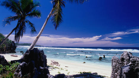 Anibare Bay - Courtesy of media.lonelyplanet.com