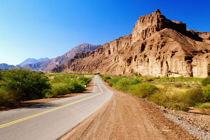 patagonia travel argentina lonely planet - 650×433