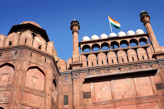20 Great Things To Do In Delhi Lonely Planet