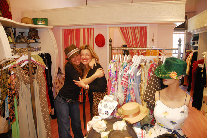 Cheap online clothing stores. Pin up clothing stores in los angeles