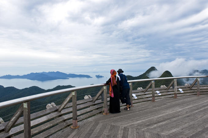 thorntree forums asia south east islands peninsula malaysia travel from kuala lumpur perhentian