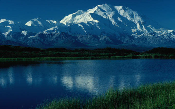 thorntree forums travel companions topics national parks