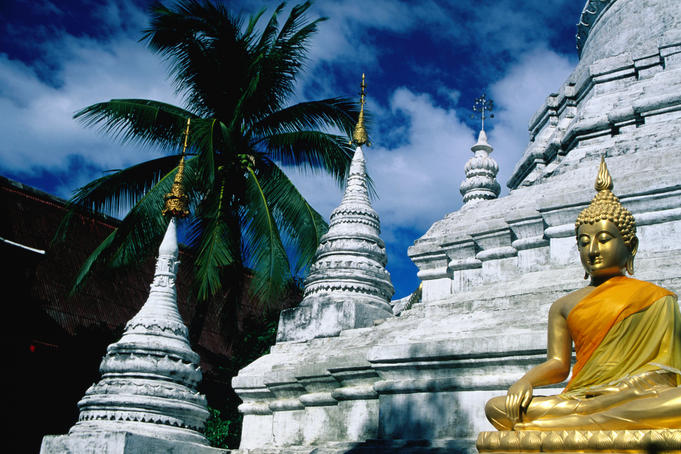 thorntree forums asia thailand traveling solo phuket