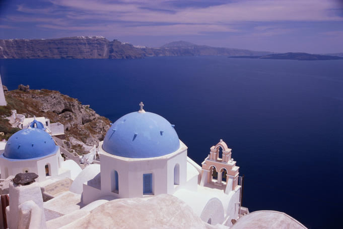 article travel tips greece