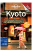 Kyoto - Kitayama Area & North Kyoto (PDF Chapter)