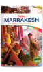 Pocket Marrakesh - 3rd edition