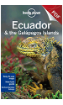<strong>Ecuador</strong> & the Galapagos Islands - South Coast (Chapter)