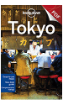 <strong>Tokyo</strong> - Ueno & Around (PDF Chapter)