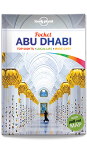 Pocket Abu Dhabi - 1st edition