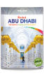 Pocket Abu Dhabi - <strong>1</strong>st edition