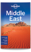 Middle <strong>East</strong> travel guide