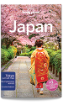Japan travel guide - 14th edition