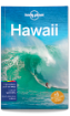 <strong>Hawaii</strong> travel guide