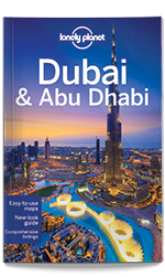 Dubai & Abu Dhabi travel guide