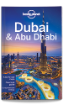 <strong>Dubai</strong> & Abu Dhabi city guide