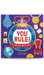 You Rule! (North American Edition)