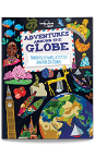 Adventures Around the Globe