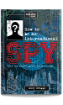 How to be an International Spy (North <strong>American</strong> edition)